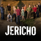 Jericho: One Man's Terrorists