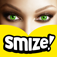 Smize Yourself!