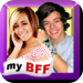 Harry Styles 1D: My BFF