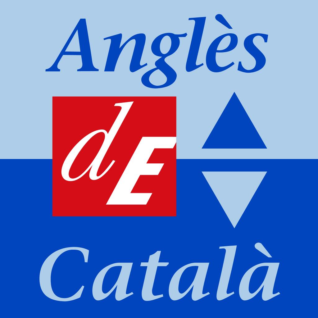 Diccionari manual Català-Anglès Anglès-Català d´Enciclopèdia Catalana