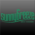 Sunnybreeze Golf Course