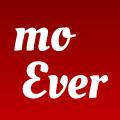 moEver